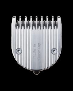 Mini Lame de Précission 52159 Motion Nano, Li-+ Pro Wahl